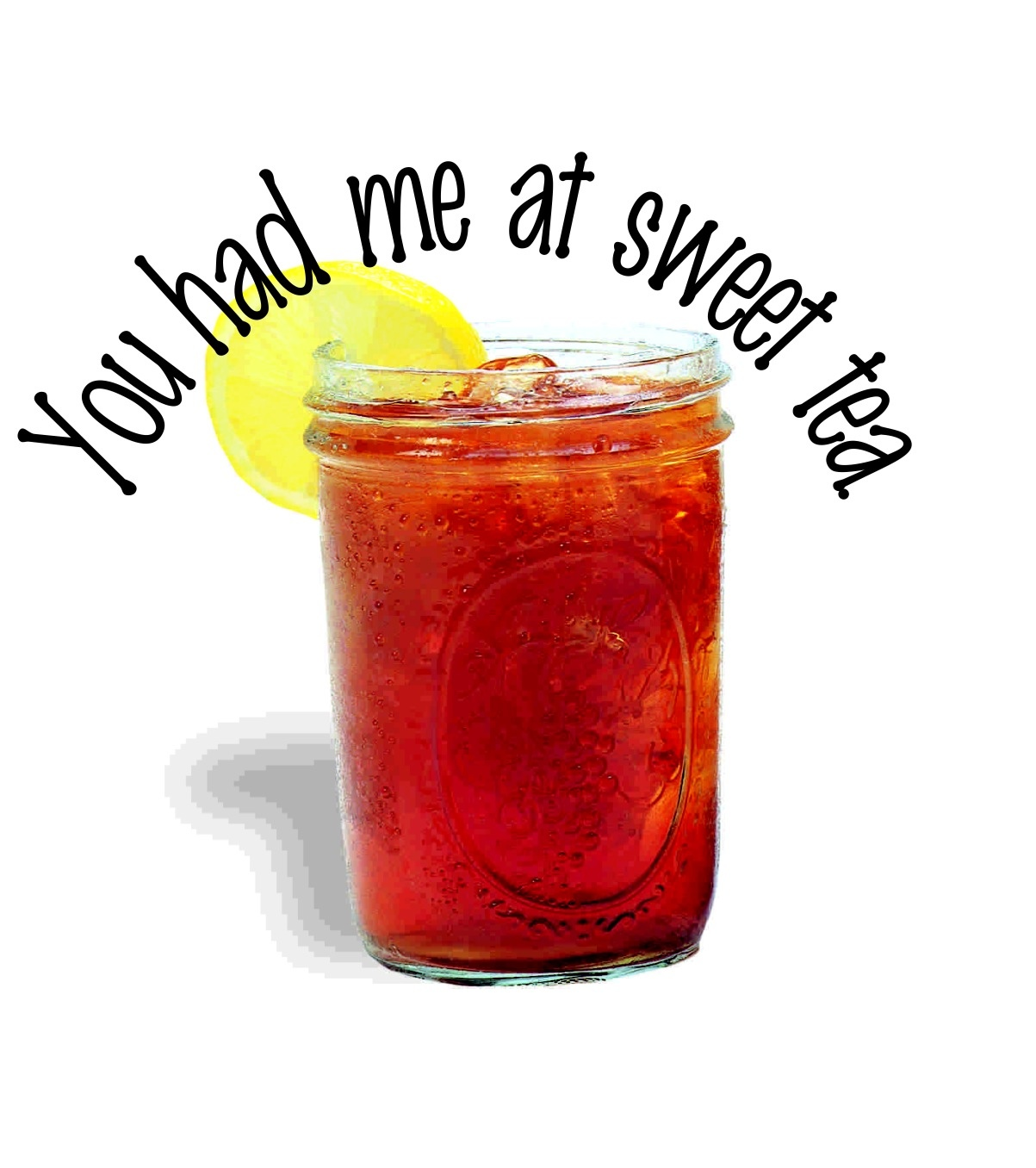 ... sweet tea sweet tea iced tea tea bags sugar lemons thesevenyearcottage